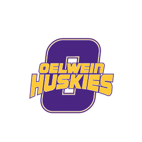 Oelwein Community School District
