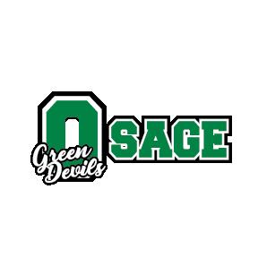 Osage Community Schools