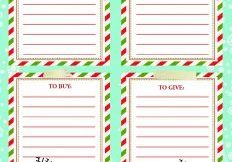 Holiday List Organizer 3_Page_1