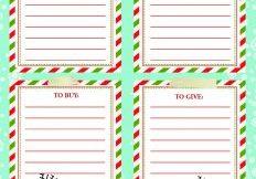 Holiday List Organizer 3_Page_1