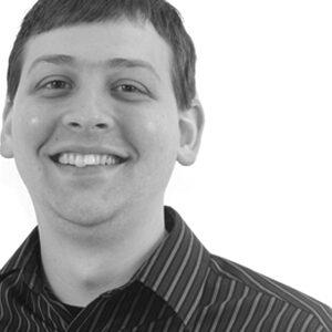 Josh Hartman - Web Developer