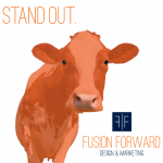 general_standout_cow